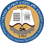 Ethiopian Textile Industry Development Institute